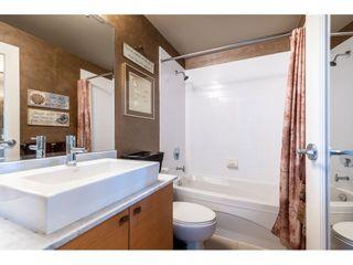 "Photo 16: 1504 110 BREW Street in Port Moody: Port Moody Centre Condo for sale in ""ARIA 1"" : MLS®# R2538360"