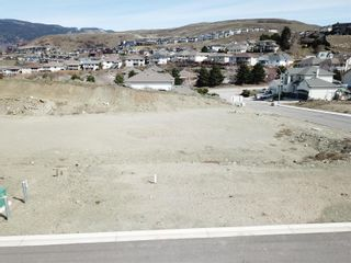 Photo 3: #Lot 1 937 Mt. Griffin Road, in Vernon: Vacant Land for sale : MLS®# 10241043