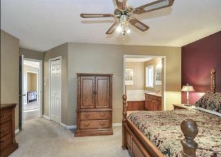 Photo 13: 26950 100 Avenue in Maple Ridge: Thornhill MR House for sale : MLS®# R2526301