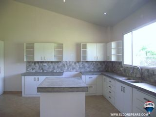Photo 15:  in Nueva Gorgona: Residential for sale (Playa Gorgona)  : MLS®# BH00087