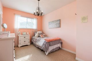 """Photo 18: 3115 CASSIAR Avenue in Abbotsford: Abbotsford East House for sale in """"MCMILLAN"""" : MLS®# R2558465"""