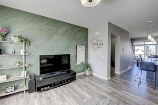Photo 8: 1603 Symons Valley Parkway NW in Calgary: Evanston Row/Townhouse for sale : MLS®# A1090856