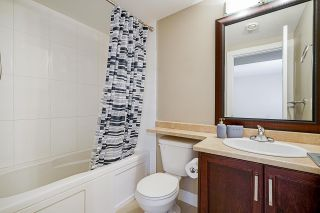 """Photo 32: 7793 211B Street in Langley: Willoughby Heights Condo for sale in """"SHAUGHNESSY MEWS"""" : MLS®# R2569575"""