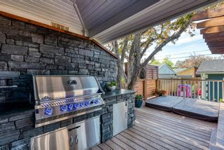 Photo 41: 1731 7 Avenue NW in Calgary: Hillhurst Detached for sale : MLS®# A1112599
