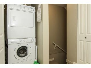 """Photo 20: 52 7155 189 Street in Surrey: Clayton Townhouse for sale in """"BACARA"""" (Cloverdale)  : MLS®# F1420610"""