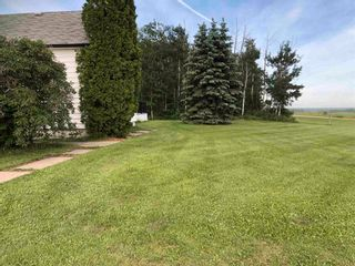 Photo 4: 272044A Township Rd 475: Rural Wetaskiwin County House for sale : MLS®# E4252559