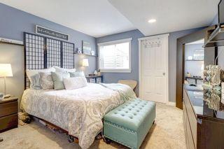 "Photo 17: 11653 GILLAND Loop in Maple Ridge: Cottonwood MR House for sale in ""COTTONWOOD"" : MLS®# R2298341"