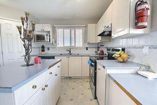 Photo 12: 327 Taravista Street NE in Calgary: Taradale Detached for sale : MLS®# A1125170
