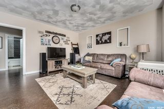 Photo 26: 510 Stadacona Street West in Moose Jaw: Central MJ Residential for sale : MLS®# SK865062