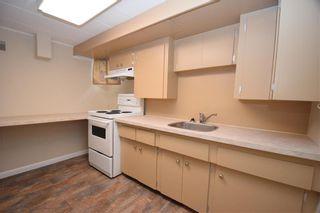Photo 16: 325 Greene Avenue in Winnipeg: East Kildonan Residential for sale (3D)  : MLS®# 202023383