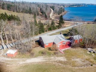 Photo 9: 19 Osprey Lane in Second Peninsula: 405-Lunenburg County Residential for sale (South Shore)  : MLS®# 202108663