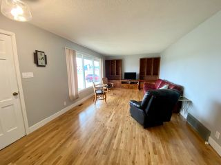 Photo 5: 229 14 Street: Wainwright House for sale (MD of Wainwright)  : MLS®# A1131165