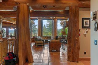 Photo 29: 1897 Blind Bay Road: Blind Bay House for sale (Shuswap Lake)  : MLS®# 10233379
