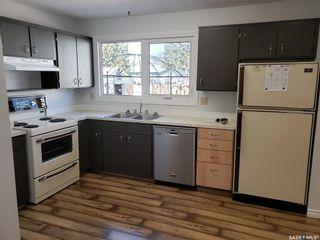 Photo 11: 76 Klaehn Crescent in Saskatoon: Westview Heights Residential for sale : MLS®# SK854260