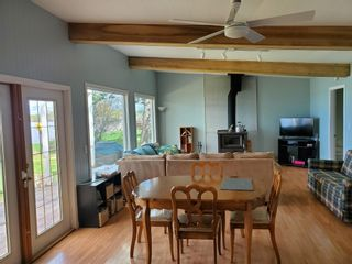 Photo 5: 4090 GILL Place in Prince George: Cluculz Lake House for sale (PG Rural West (Zone 77))  : MLS®# R2600044