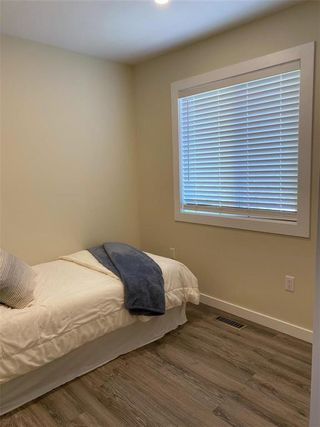 Photo 17: 683 Ashburn Street in Winnipeg: West End Residential for sale (5C)  : MLS®# 202025763