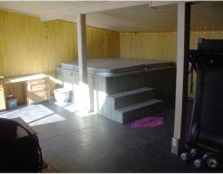 Photo 6: 2418 19 Street: Nanton Residential Detached Single Family for sale : MLS®# C3254503