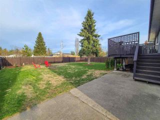 Photo 6: 824 HERITAGE Crescent in Prince George: Heritage House for sale (PG City West (Zone 71))  : MLS®# R2576988