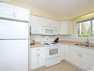 Photo 8: 1701 Jefferson Ave in VICTORIA: SE Gordon Head Half Duplex for sale (Saanich East)  : MLS®# 755004