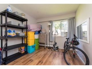 """Photo 16: 409 1909 SALTON Road in Abbotsford: Central Abbotsford Condo for sale in """"FOREST VILLAGE"""" : MLS®# R2535956"""