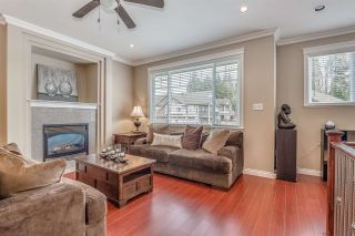 """Photo 4: 8585 THORPE Street in Mission: Mission BC House for sale in """"FAIRBANKS"""" : MLS®# R2257728"""