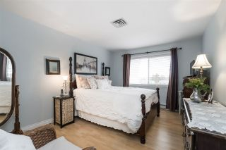 "Photo 24: 305 7500 COLUMBIA Street in Mission: Mission BC Condo for sale in ""Edwards Estates"" : MLS®# R2483286"
