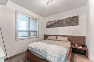 Photo 16: 1906 1410 1 Street SE in Calgary: Beltline Apartment for sale : MLS®# A1067593