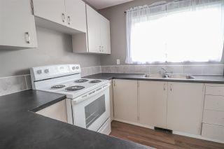 Photo 19: 13, 15, 21, 23 KERRY Crescent in Mackenzie: Mackenzie -Town Multi-Family Commercial for sale (Mackenzie (Zone 69))  : MLS®# C8038864