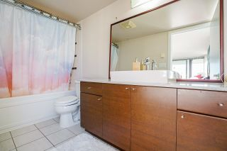 """Photo 15: 1804 4182 DAWSON Street in Burnaby: Brentwood Park Condo for sale in """"TANDEM 3"""" (Burnaby North)  : MLS®# R2614486"""