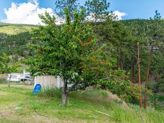 Photo 18: 5245 LYTTON LILLOOET HIGHWAY: Lillooet House for sale (South West)  : MLS®# 162672