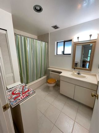 """Photo 9: 409 333 WETHERSFIELD Drive in Vancouver: South Cambie Condo for sale in """"LANGARA COURT"""" (Vancouver West)  : MLS®# R2586908"""