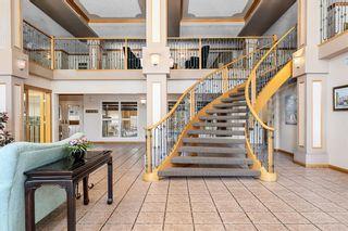 Photo 4: 409 8535 Bonaventure Drive SE in Calgary: Acadia Apartment for sale : MLS®# A1141846