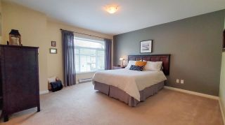"""Photo 8: 29 40632 GOVERNMENT Road in Squamish: Brackendale Townhouse for sale in """"Riverswalk"""" : MLS®# R2576344"""