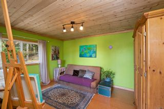 Photo 30: 206 Roland Rd in : GI Salt Spring House for sale (Gulf Islands)  : MLS®# 886218