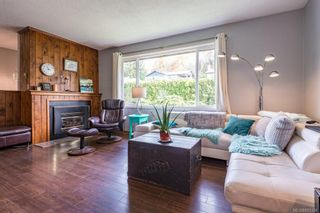 Photo 16: 384 Panorama Cres in : CV Courtenay East House for sale (Comox Valley)  : MLS®# 859396