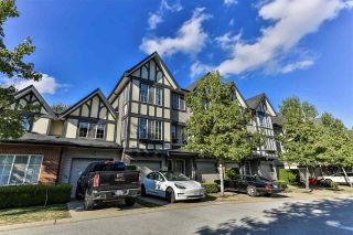 """Photo 28: 156 20875 80 Avenue in Langley: Willoughby Heights Townhouse for sale in """"Pepperwood"""" : MLS®# R2493319"""