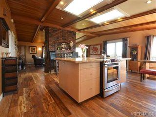 Photo 8: 1416 Tovido Lane in VICTORIA: Vi Mayfair House for sale (Victoria)  : MLS®# 725047