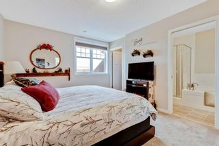 Photo 29: 243 Fireside Drive W: Cochrane Semi Detached for sale : MLS®# A1061001