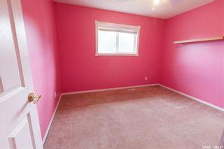 Photo 14: 2808 Eastview in Saskatoon: Eastview SA Residential for sale : MLS®# SK742884