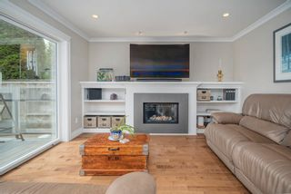 Photo 7: 1149 RONAYNE Road in North Vancouver: Lynn Valley House for sale : MLS®# R2617535