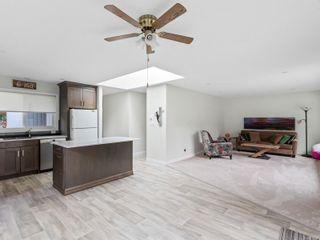 Photo 19: 1 650 W Hoylake Rd in : PQ Qualicum Beach Row/Townhouse for sale (Parksville/Qualicum)  : MLS®# 877709