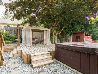 "Photo 18: 40186 KINTYRE Drive in Squamish: Garibaldi Highlands House for sale in ""Kintyre Bench"" : MLS®# R2195006"
