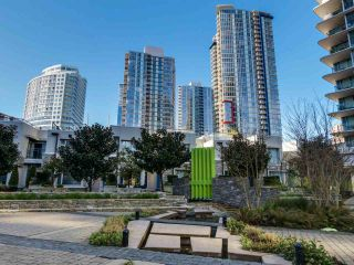 Photo 20: 1205 689 ABBOTT STREET in Vancouver: Downtown VW Condo for sale (Vancouver West)  : MLS®# R2051597