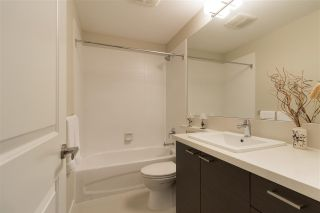 """Photo 13: 48 3470 HIGHLAND Drive in Coquitlam: Burke Mountain Townhouse for sale in """"Bridlewood by Polygon"""" : MLS®# R2283445"""
