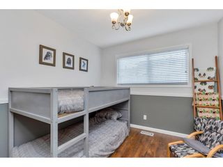 Photo 25: 32715 CRANE Avenue in Mission: Mission BC House for sale : MLS®# R2625904
