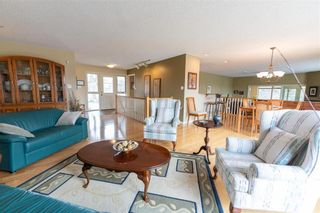 Photo 8: 6405 Southboine Drive in Winnipeg: Charleswood Residential for sale (1F)  : MLS®# 202117051
