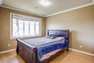Photo 11: 3722 FOREST STREET - LISTED BY SUTTON CENTRE REALTY in Burnaby: Burnaby Hospital House for sale (Burnaby South)  : MLS®# R2220024