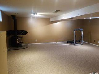 Photo 16: 416 3rd Street in Denzil: Residential for sale : MLS®# SK863022