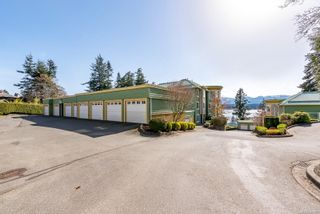 Photo 19: 503 2275 Comox Ave in : CV Comox (Town of) Condo for sale (Comox Valley)  : MLS®# 871507