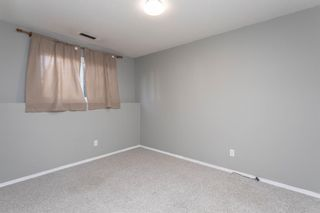 Photo 15: 241 56 Holmes Street: Red Deer Row/Townhouse for sale : MLS®# A1139147